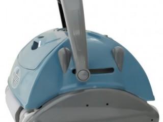 Robot usisavač Virtuoso 300